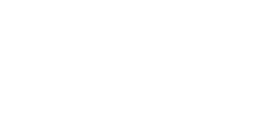 Ajax Sea Scouts – Thames Ditton